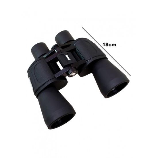 Bushnell 20x50 Binocular Telescope