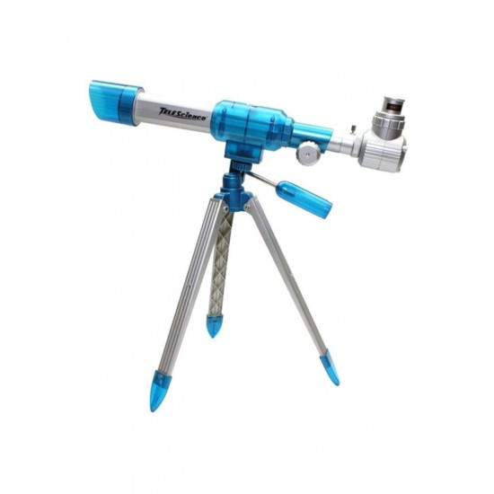 Eastcolight I-Cube Astronomical Telescope
