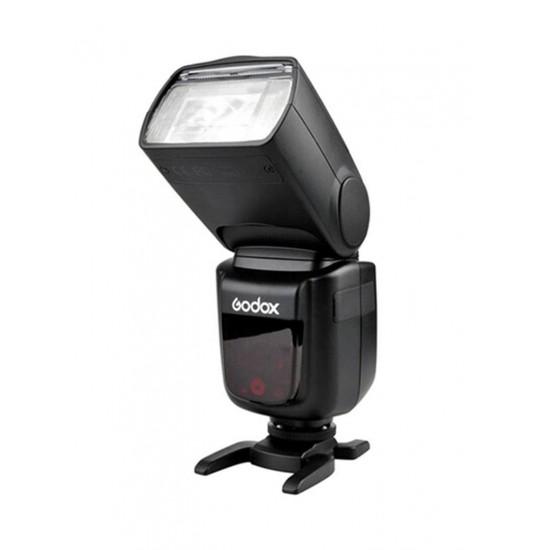 Godox Camera Flash For Canon Black