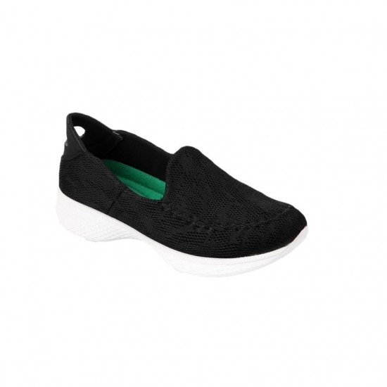 GRINTA Slip On Shoes