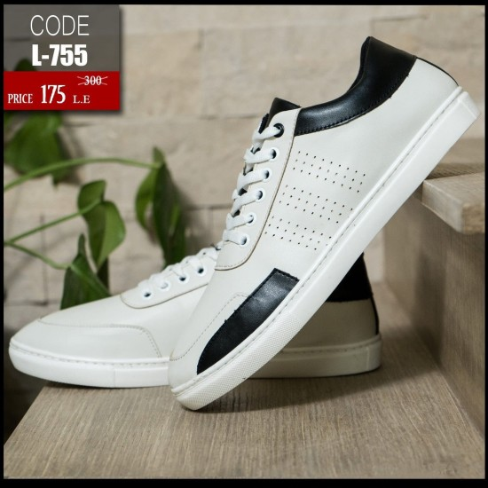 Casual Shoes For Men L-750+