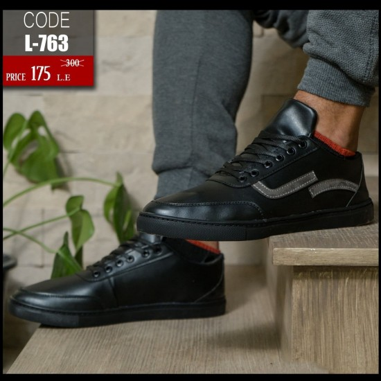 Casual Shoes For Men L-760+