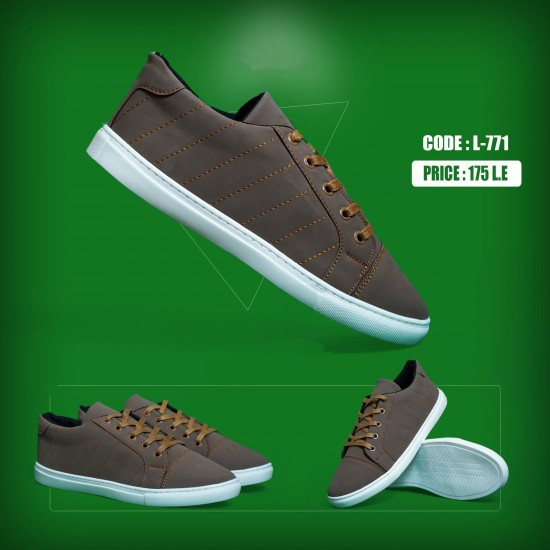 Casual Shoes For Men L-770+