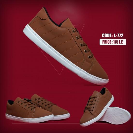 Casual Shoes For Men L-770+