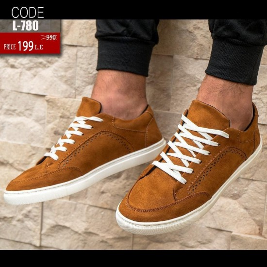 Casual Shoes For Men L-780