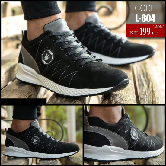 Casual Shoes For Men L-800+