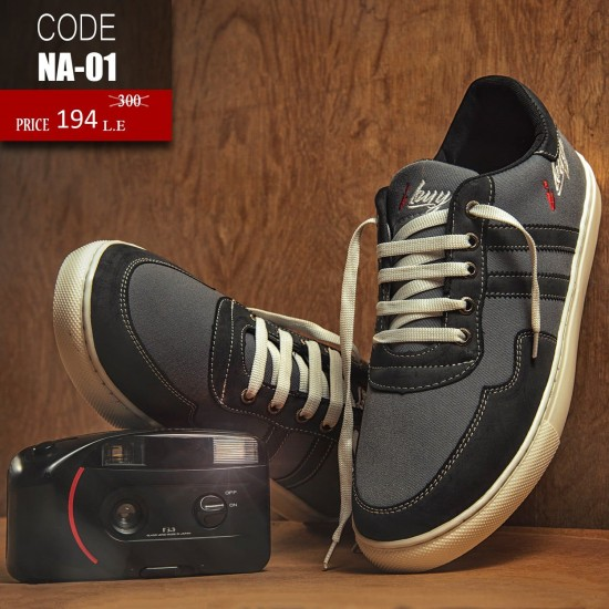 Casual Shoes For Men NA-01+