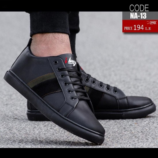 Casual Shoes For Men NA-10+