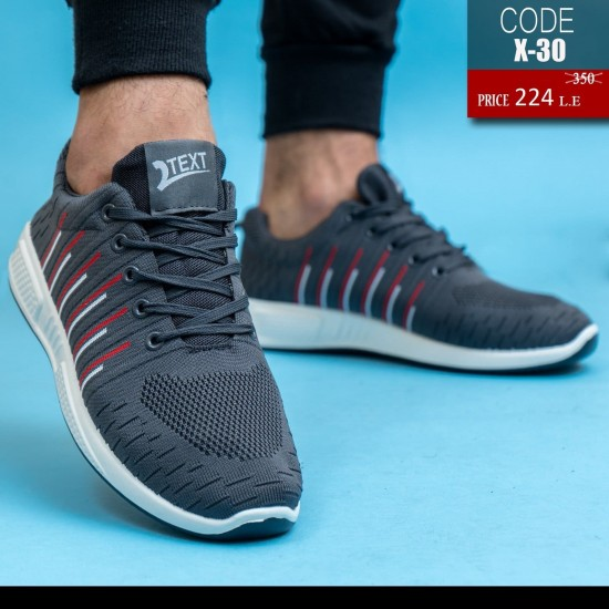 Casual Shoes For Men X30+