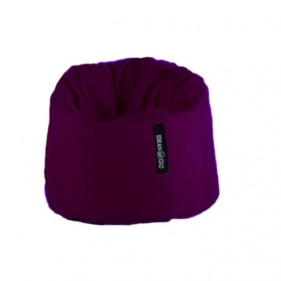 Bean2Go Standard PVC Bean Bag 80x60 cm