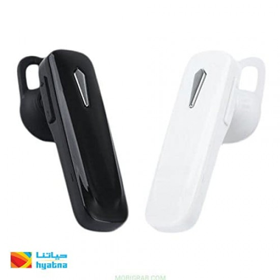 Wireless Music Earphone Hands-Free Calls Stereo Single Ear