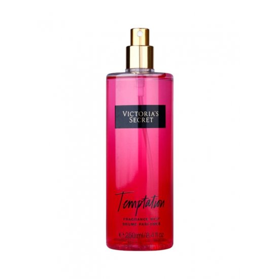 Victoria Secret Temptation Fragrance Mist 250 ml
