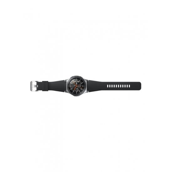 Samsung Smart Galaxy Watch Silver