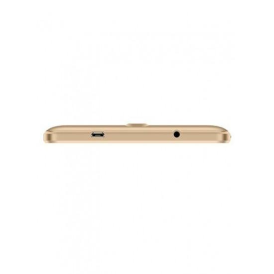 SICO Tab Express 3 7-Inch, 8GB, Wi-Fi, 3G, Gold